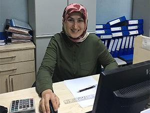 fatma-behrem-300x225